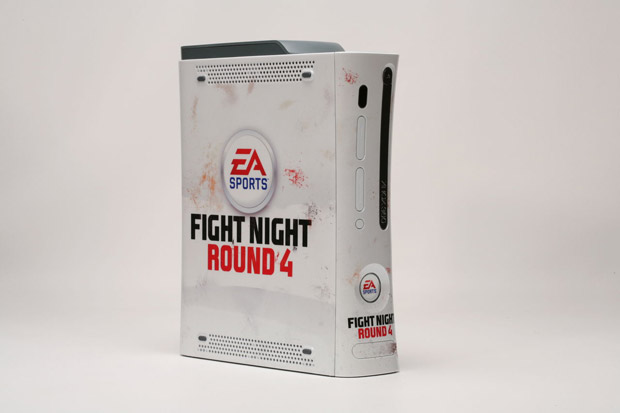 ea-sports-fight-night-round-4-xbox-360-2